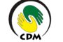 Christian Deaf Ministries Jamaica Andy Svoboda