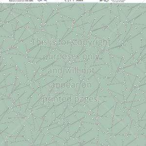 BatonsCovered, Scrapbook Paper