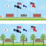 Veteran's Memorial Park Coming to Scottdale, PA
