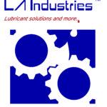 LA Industries Gets a Logo Lift
