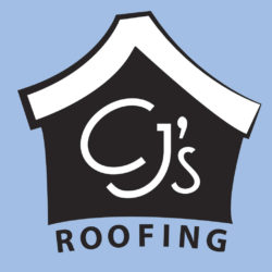 CJ'S Roofing - Veteran Owned & Operated