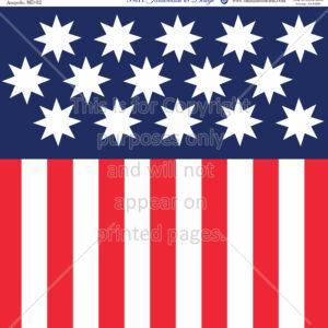 Annapolis MD Scrapbook Paper