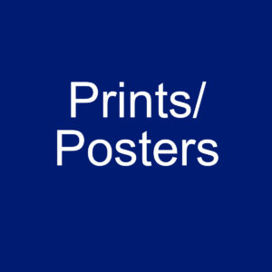 Prints / Posters