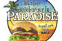 Scottdale Area Chamber of Commerce, Cheeseburger in Paradise