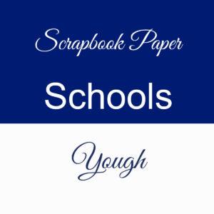 Yough School District