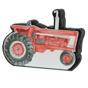 706 Farmall Tractor