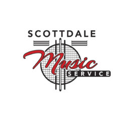 Scottdale Music Service