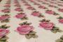 Rose flower Stickers