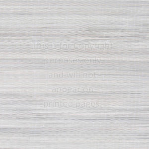 Beach Mat Scrapbook Paper
