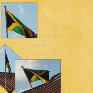 Jamaica_22