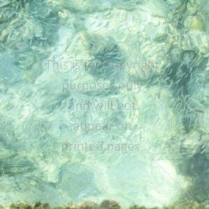 Montego Bay Scrapbook Paper