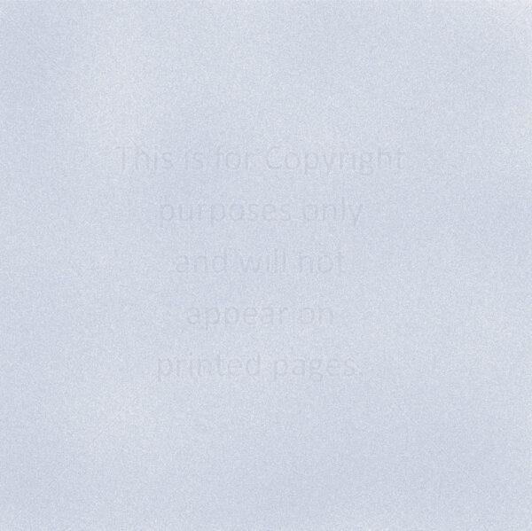 Speckled Scrapbook Paper that matches Fort Matanzas