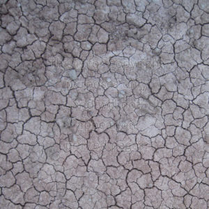 South Dakota Bad Lands Scrapbook Paper