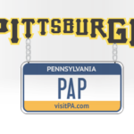 Animation for Pittsburgh Pap