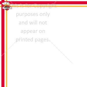 Seton Hill Scrapbook Paper