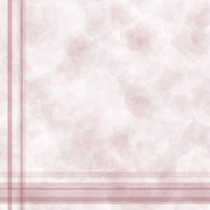 Communion Scrapbook Paper