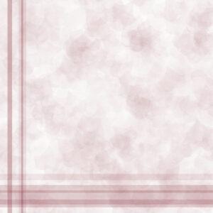 Communion Scrapbook Paper