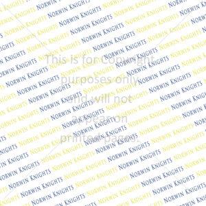 Norwin Scrapbook Paper