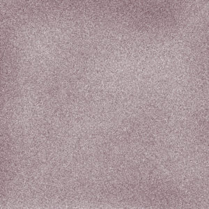 Speckled Scrapbook Paper
