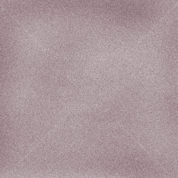 Speckled Scrapbook Paper