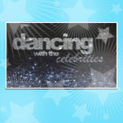 Videography of Dancing with the Celebrities