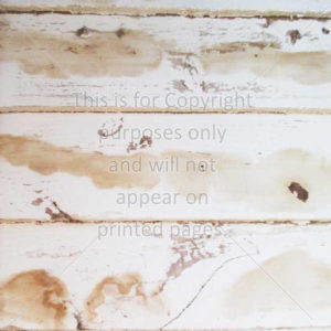 wood scrapbook paper