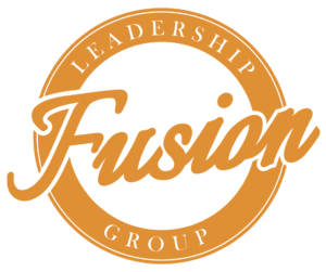 https://amyltrav88.wixsite.com/fusion-conference