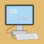 Websites, SEO, and Marketing