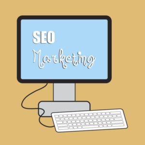 website seo marketing