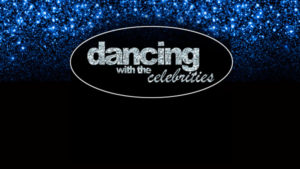 Dancing with the Celebrities