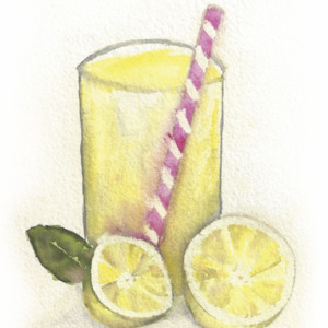 Illustrating Publications
