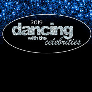 Videos of Dancing with the Celebrities 2019