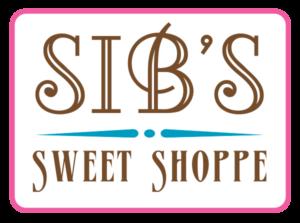 sib's sweet shoppe