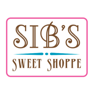 Sib's Run