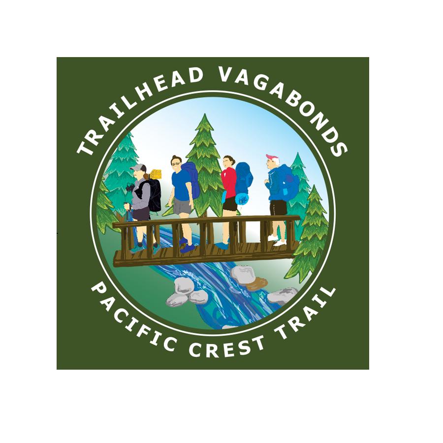Trailhead Vagabonds