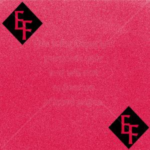 Elizabeth Forward Scrapabook Paper
