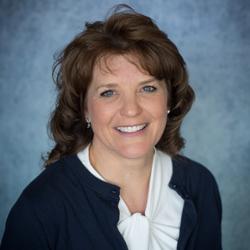 Susan McConville-Harrer