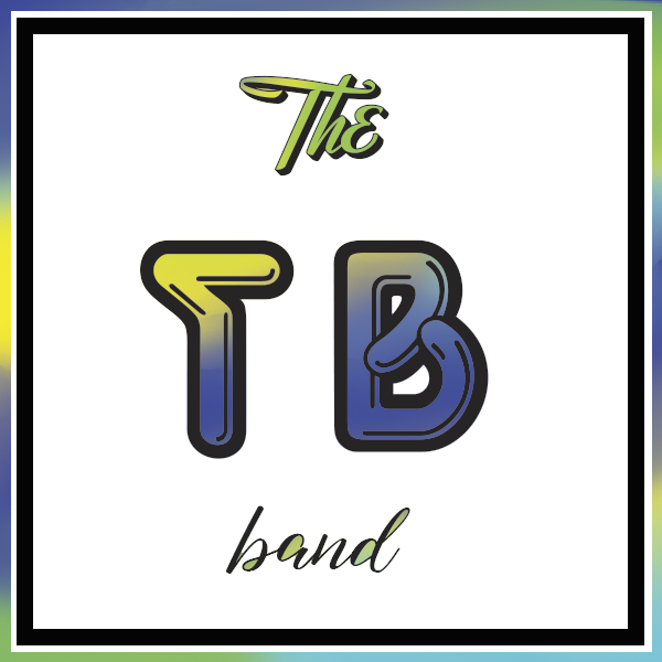 Video Performance of The TB Band